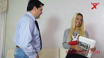 my querido diario CELEZTE CRUZ  mundoxxx.com
