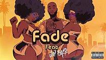 Fade - King Nasir, Jay Flaco (Official Audio)