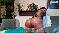 Camsoda - Mary Jean Big Tits Wet Masturbation