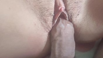 my uncle finds me s. and takes advantage of me, he loves my wet pussy