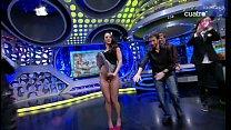 exhibitionism on tv - tapa sex