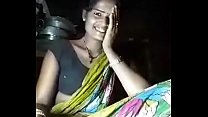 Indian sexy bhabhi Bihari