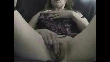Video of my mum masturbating found on her PC