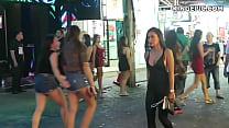Thailand Single Men's Paradise - For Thai & Asian Hotties!