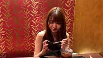 https://bit.ly/3rCEr9I エチとろ甘え娘 指名殺到エステ師 甘々な表情が凄カワなセフレとイチャラブハメ撮り