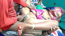 Everbest Painful Fucking Indian Sex In Saree