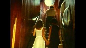 ANNE MAGLE #1 1976 - COMPLETE FILM -B$R - Listphim.net