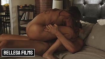 Hot Wild Sex By Sexy (Aila Donovan) Hot (Quinton James) - Bellesa