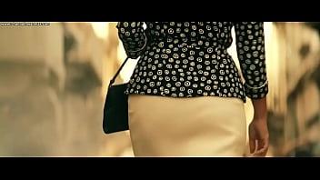 Malena (2000) (Myanmar Subtitle)