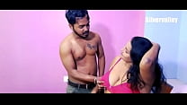 Indian girl is maintaining two Boyfriends!!! Part 01