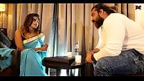 INDIAN WIFE AFFAIR 36 min