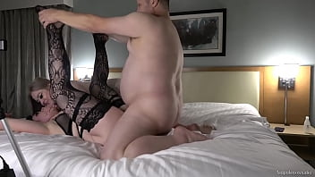 Two Sexy Porn Stars Kaiia Eve and Lita Lecherous