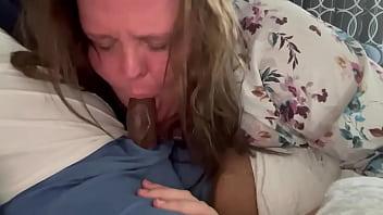 Cock suck1