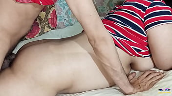 Hentai mom anal fucked in central america bbc fucking anal, real canadian sister or wife anal hardcore with big cock nice hardsex, indian bhabhi big ass fuck in spain homemade rough anal treatment