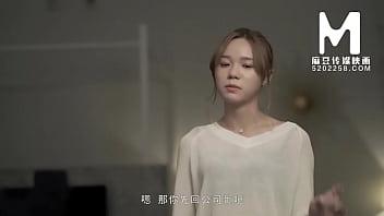 【国产】麻豆传媒作品/MD-0149凌辱凡尔赛文学少女 001/免费观看