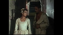 The Marquis De Sade #1 - The most forbidden sexual fantasy