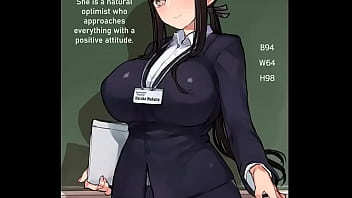 sexy teacher https://2lllii.wixsite.com/2lil/4