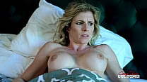 Two Hot Limp Milfs With Big fat Tits - Cory Chase and Andi James