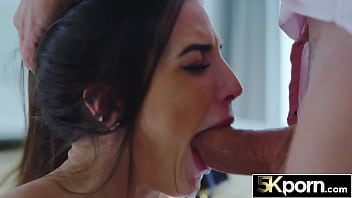 5KPORN Spanish Slut Medusa Makes You Rock Hard