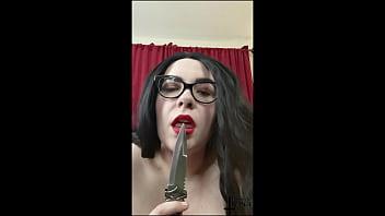 Sexting Session- Cruel Draining 2- CBT JOI