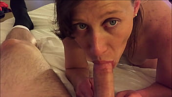 Hooker gives me head in my car and in her hotel - lets me blow my load in her mouth too - see more on snap chat - hookervids2 8 min
