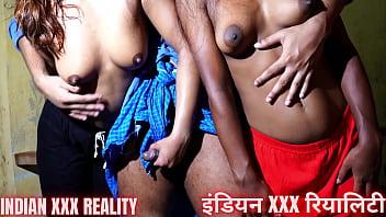 xxx kurti seller fuck 2 madams   hindi dirty talks   INDIAN XXX REALITY