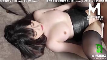 【国产】麻豆传媒作品/MDX0065竞博体育 003/免费观看