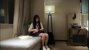 Chinese Model Sex Videos Vol 1008