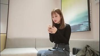 Chinese Model Sex Videos Vol 1020