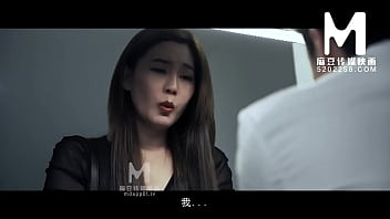【国产】麻豆传媒作品/MD0145-女性瘾者 001/免费观看
