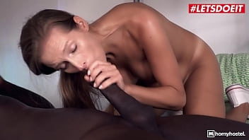 LETSDOEIT - (Kinuski, Freddy Gong) - BBC Going Straight For That White Pussy