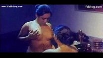 Mallu sexy Aunties 4 min