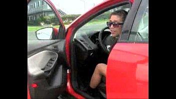 GoFuck69.com - Driving Dr Grey