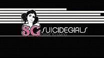 Suicide Girls 2