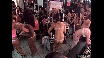 Creeping on strippers. Free stream at rlcam.com