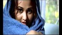 nisha kothari nude doing dirty with mohit