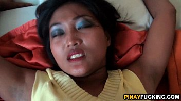 Creamy Amateur Asian Fucked In Many Positions