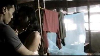 Palitan  FULL MOVIE - Mara Lopez [2012]