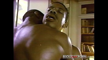 Joe Simmons sex scene from vintage porn MADE IN THE SHADE 1 (1985)