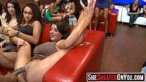 11  Horny Cheating sluts take loads22 5 min