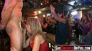 40 Cheating sluts caught on camera 005