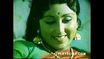 Kunwari Dulhan B Grade  Hindi Full Movie uncensored