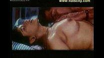 Lovely-Mallu B Grade Fullmovie uncensored