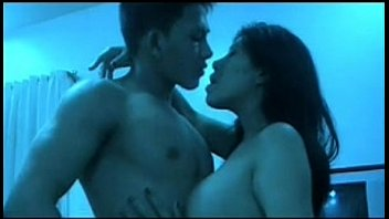 MYSTICA AND TROY MONTEZ A.K.A. KIDLOPEZ SEX VIDEOS