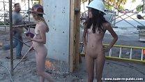 Construction Inspector - Jaden & Renee