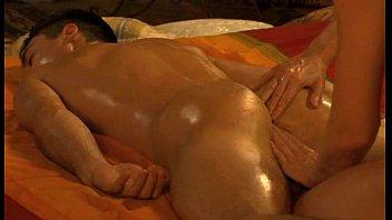 xxx - Indian Prostate Massage - Germ
