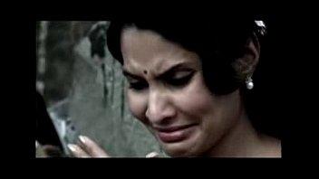 G.K.Desai s A DOG - A Sex Addiction Film