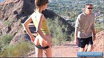 FTV Girls masturbating First Time Video from www.FTVAmateur.com 15