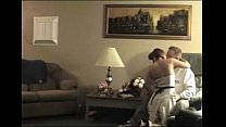 Hidden Spy Camera Caught House Wife Amateur Cheating Sex With Neighbour tinyurl.