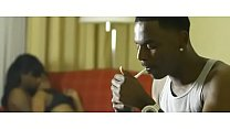 Young Dolph � I Need My Medicine [Uncut]